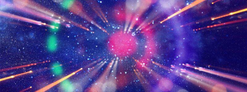 big bang image