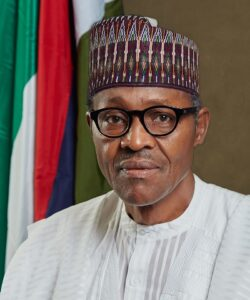 The President of Nigeria has been largely unable to quell the anti-Christian violence in his country raising possibility of favoritism toward the terrorists.