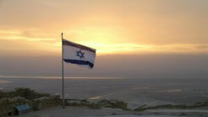 The birth of Israel satisfied Bible prophecy concerning the date of its founding.