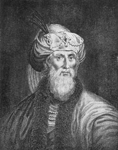 Josephus was an ancient Jewish historian who chronicled much of the ancient history of Israel.