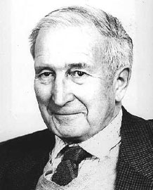 Antony Flew was a prominent atheist philosopher for most of his life, but converted to theism based on empirical evidence of science.