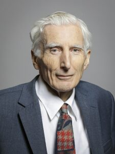 Martin Rees is one of the main promoters of the Multiverse concept attempt to find a physical explanation for the existence of fine tuning in the Universe.