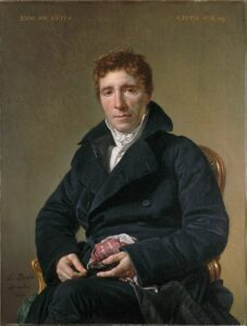 Sieyes was one of the leaders of the French Revolution who wrote pamphlets concerning the mistreatment of French peasants.