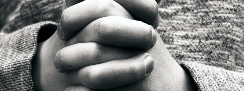 Prayer in public schools is a hot topic outlawed by Supreme Court.