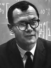 Dr. Robert Jastrow was an astrophysicist who noted the apparent design of the universe.